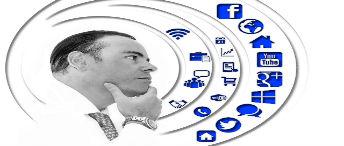 Impulsa las redes sociales de tu negocio