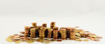10 ideas para ahorrar dinero en tu negocio
