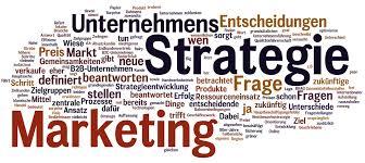 La importancia del marketing de contenidos