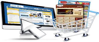 Errores más comunes al montar una tienda online