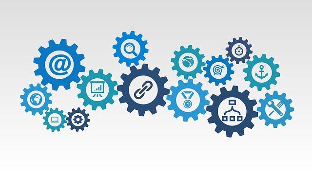 Optimización web: renovarse o morir